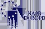 NAID EUROPE