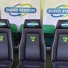 NCFC-dugout-sponsor-cropped