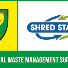 ncfc-shred-station-waste-management-720w