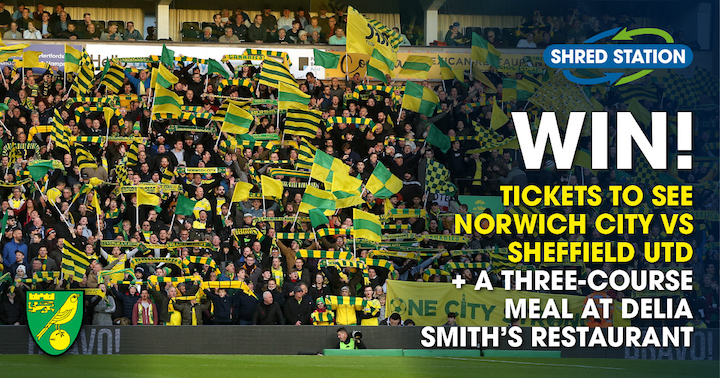 ncfc tickets competition banner