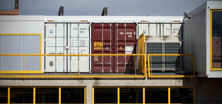 cargo-freight-disposal-storage