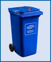 confidential-waste-bin-recycling-wheelie-bins