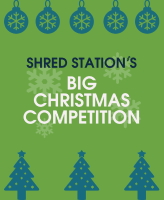 big-christmas-competition
