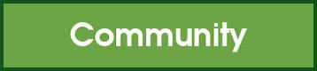 CSR Button - Community