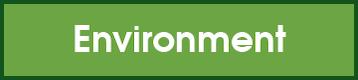 CSR Button - Environment