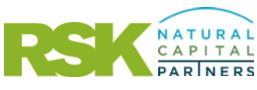 RSK Natural Capital Partner Logo