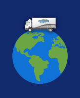 Shred Station verified as world's largest independent shredding company