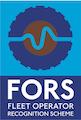 FORS accreditation logo